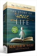 The Story of Your Life (Group Kit) Pack