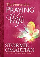 The Power of a Praying Wife (Deluxe Edition)