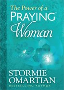 The Power of a Praying Woman (Deluxe Edition)