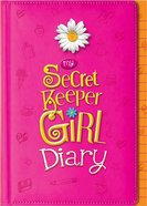 Diary (Secret Keeper Girl Series) Paperback