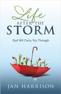 Life After the Storm Paperback