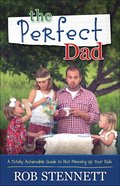The Perfect Dad Paperback