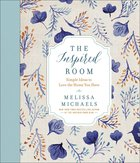 The Inspired Room Hardback