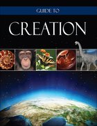 Guide to Creation Hardback