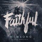 Faithful Deluxe CD & DVD (Live) CD