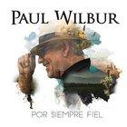 Por Siempre Fiel (Spanish) (Forever Good) CD