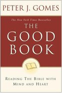 The Good Book Paperback