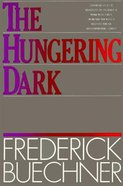 The Hungering Dark Paperback