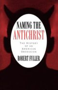 Maming the Antichrist Paperback