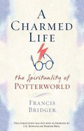 A Charmed Life Paperback