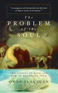 The Problem of the Soul Paperback