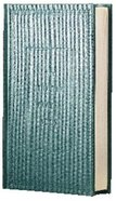 Book of Common Prayer Shorter Prayers Green