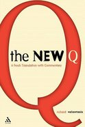 The New Q Paperback