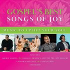 Gospel's Best - Songs of Joy CD