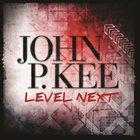 Level Next CD