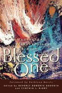 Blessed One Paperback
