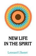 New Life in the Spirit Paperback