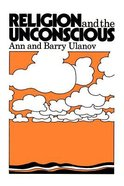 Religion and the Unconscious