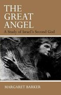 The Great Angel Paperback