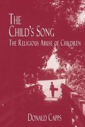 The Child's Song