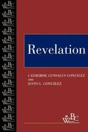 Revelation (Westminster Bible Companion Series)