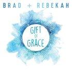 Gift of Grace CD