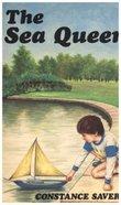 The Sea Queen Paperback