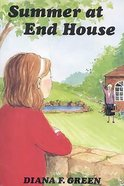 Summer At End House (Gateway Series)