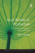 From Human to Posthuman Paperback