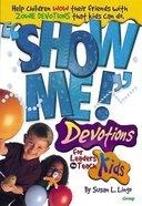 Show Me! Paperback
