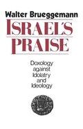 Israel's Praise Paperback