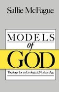 Models of God Paperback