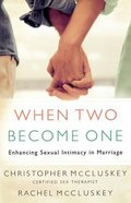 When Two Become One Paperback