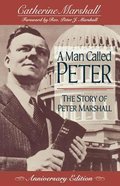 A Man Called Peter (Anniversary Edition)