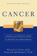 Cancer Paperback