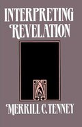 Interpreting Revelation Paperback
