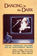 Dancing in the Dark Paperback