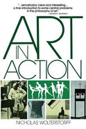 Art in Action Hardback