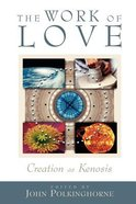 The Work of Love Paperback