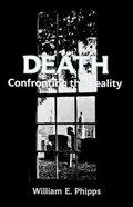 Death Paperback