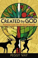 Created By God Paperback
