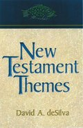New Testament Themes Paperback