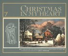 Christmas in My Heart #07 Paperback