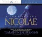 Nicolae (#03 in Left Behind Audio Series) CD