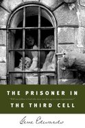 The Prisoner in the Third Cell Paperback
