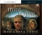 Third Watch (#03 in A.d. Chronicles Series) CD