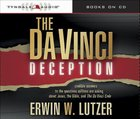 The Da Vinci Deception CD