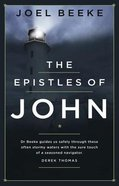 The Epistles of John Paperback