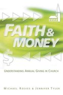 Faith and Money