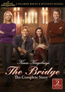 Karen Kingsbury's the Bridge: The Complete Story (2 Dvds)